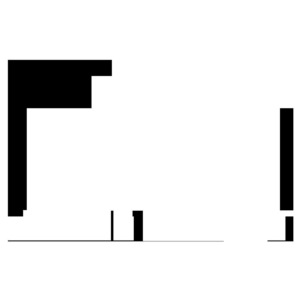 Logo Atelier Florent